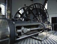 Bilddatei: Nachtigall-Dampfmaschine_191.jpg