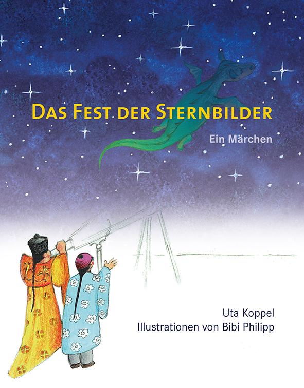 Bilddatei: FestDerSternbilder2_Cover_w_s.jpg