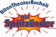 Bilddatei: Logo Sp�tz�nder_191.jpg
