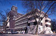 Bilddatei: 30_10_Stadtlandschaft Ruhrgebiet_191.jpg