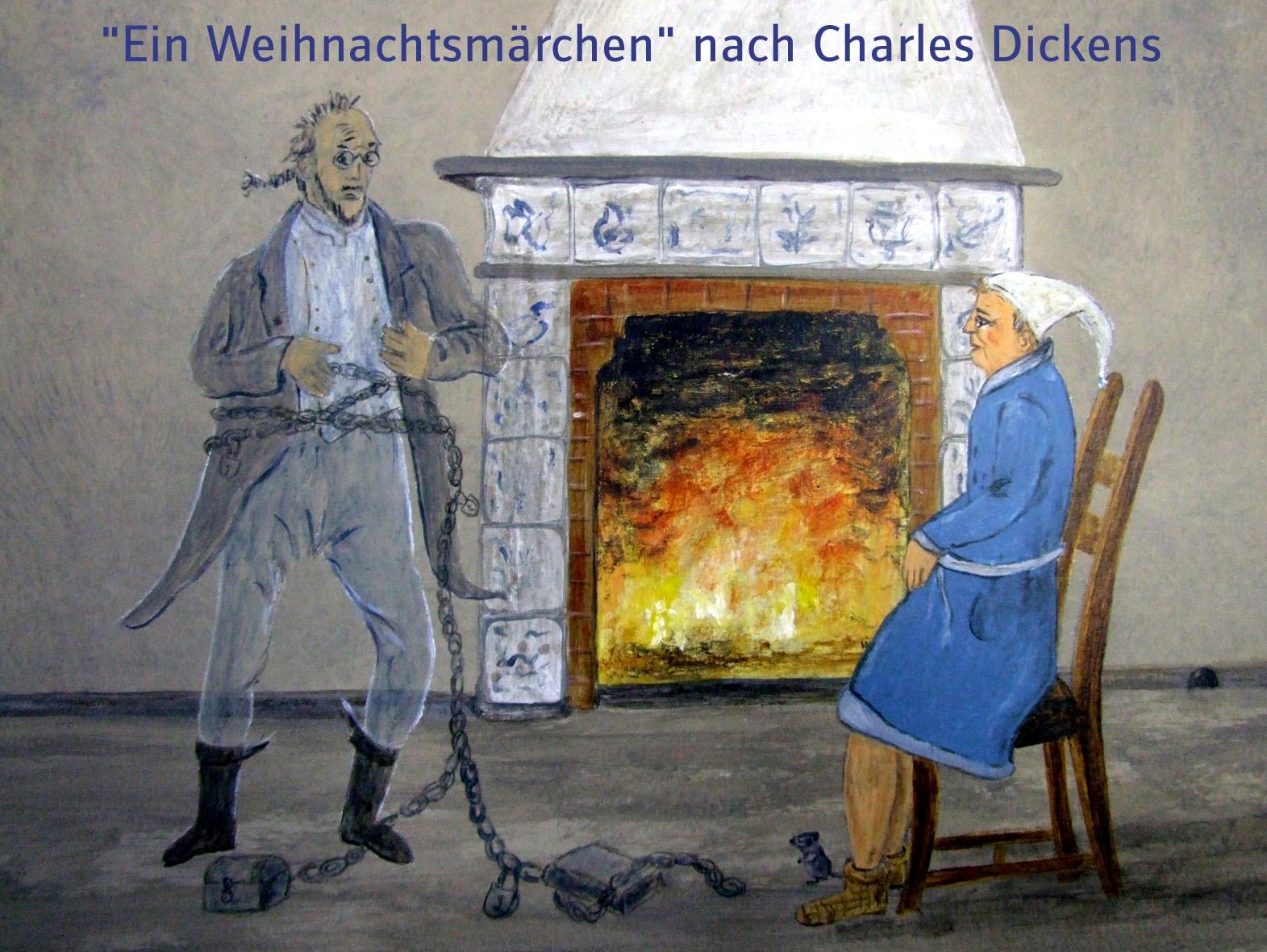 Bilddatei: Les-Dickens(C)Clement,LWL.jpg
