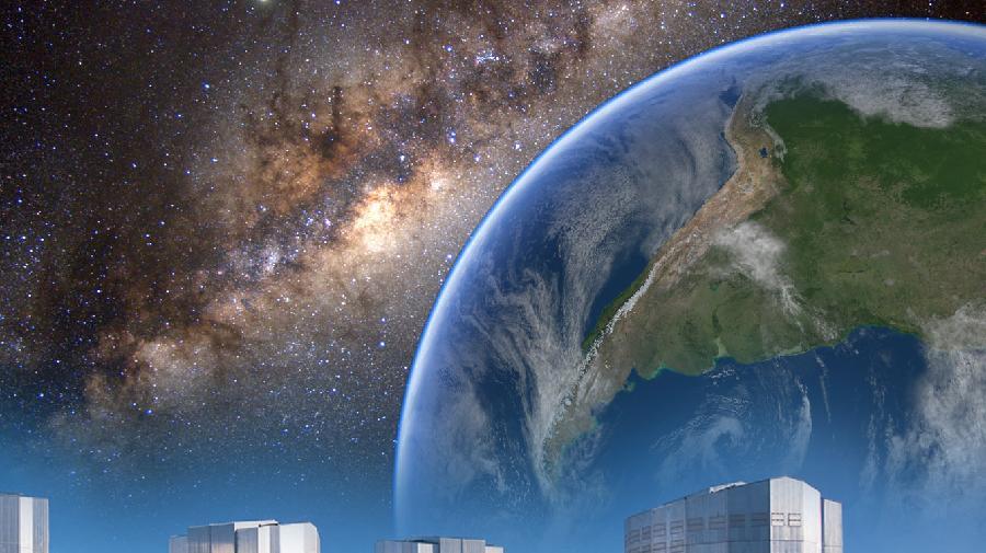 Weltreise(C)LWL,Rienow+ESO.jpg