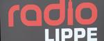 Bilddatei: Radio Lippe Lounge.jpg