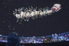 Bilddatei: Sternenglanz Weihnachtszeit.jpg