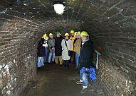 Bilddatei: Bunker-Tour_191.jpg