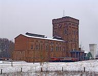 Bilddatei: Zeche Hannover im Schnee_191.jpg