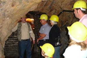 Bilddatei: Bunkertour2_300x200.jpg
