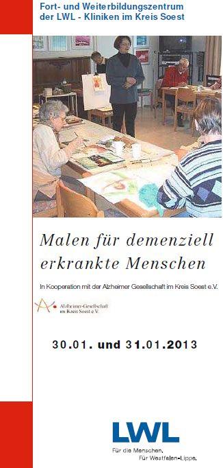 Bilddatei: 2013-01-30_malen-demenz.JPG