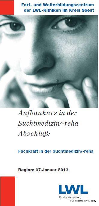 Bilddatei: 2013-01-07_Aubaukurs-Suchtmedizin.jpg
