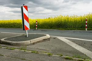 Bilddatei: Berührte Landschaften_300x200px.jpg