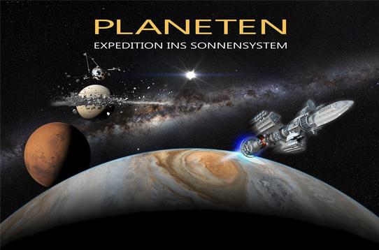 Bilddatei: IN_Titelbild_Planeten(C)LWL,Perdok.jpg