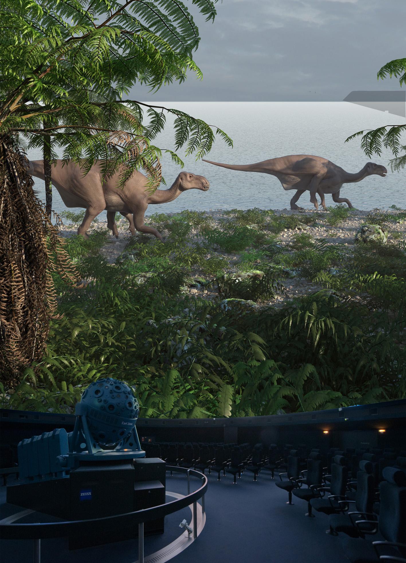 Bilddatei: Dinos und das Abenteuer.jpg