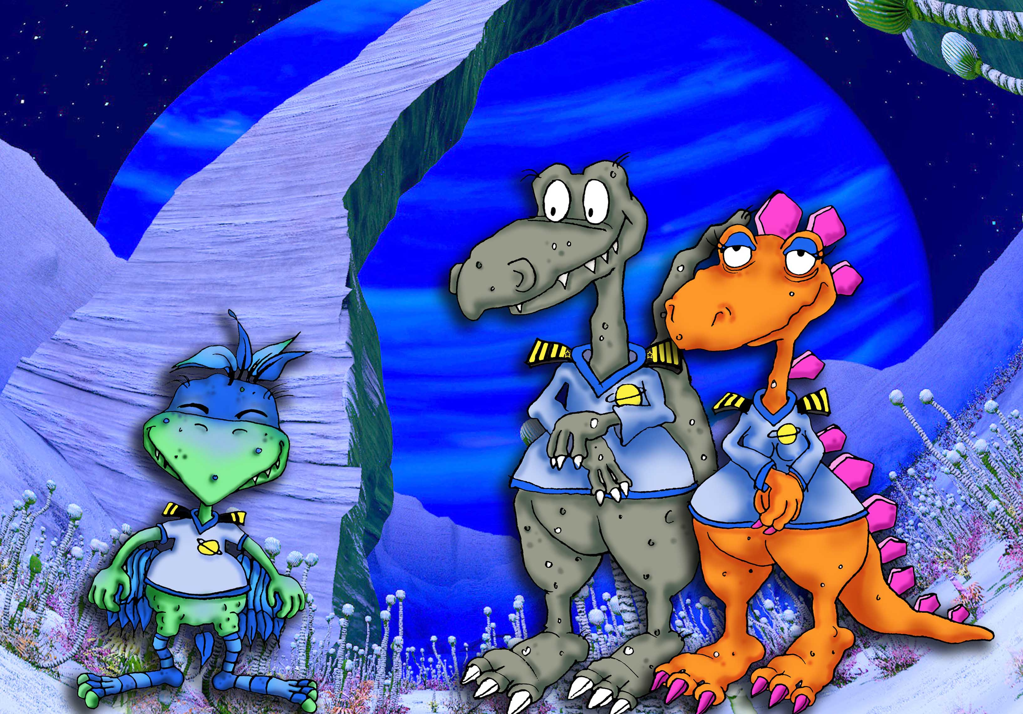 Bilddatei: Dinos04(kl).jpg