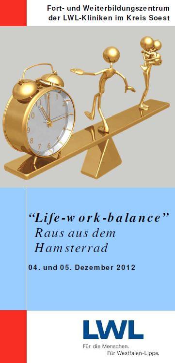 Bilddatei: 2012-12-04_Life-Work-Balance.jpg