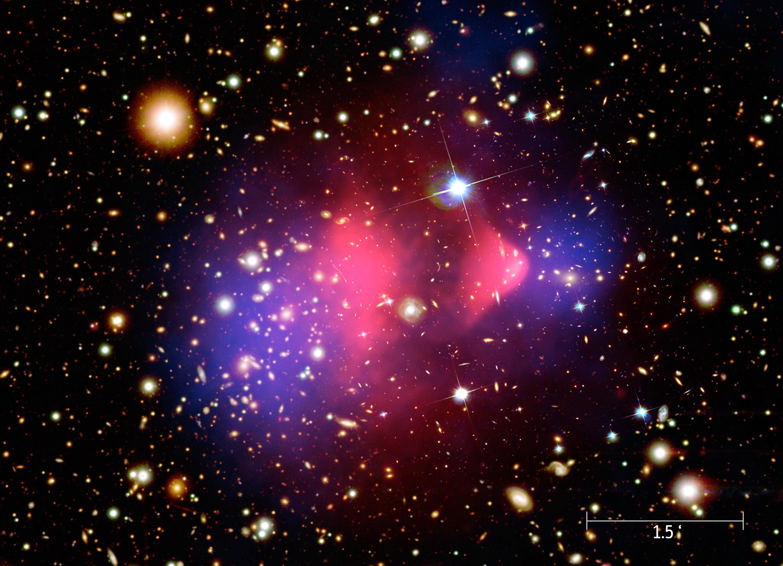 bullet_cluster(C)NASA.jpg
