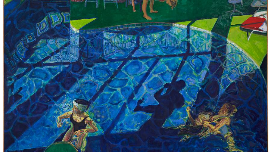 1_MKuK_Norbert Tadeusz_Swimmingpool 1993.jpg