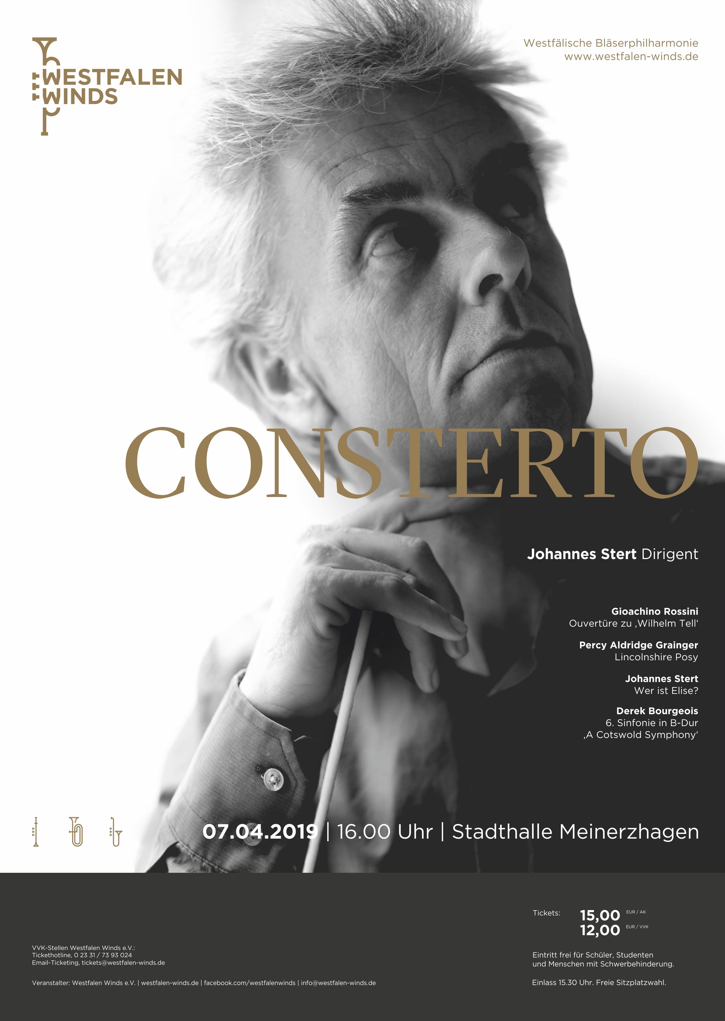 Bilddatei: Konzertplakat Frühjahr 2019 - Bild (c) Westfalen Winds e.V..jpg