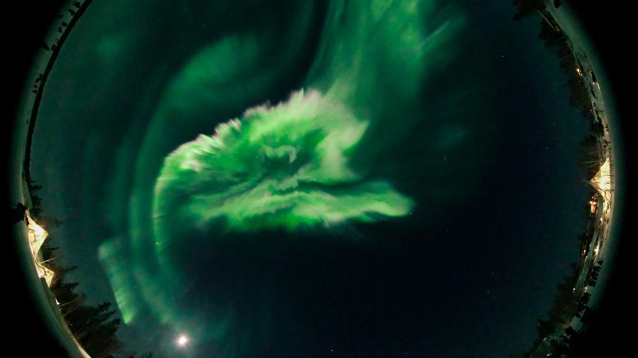 aurora_033058.jpg