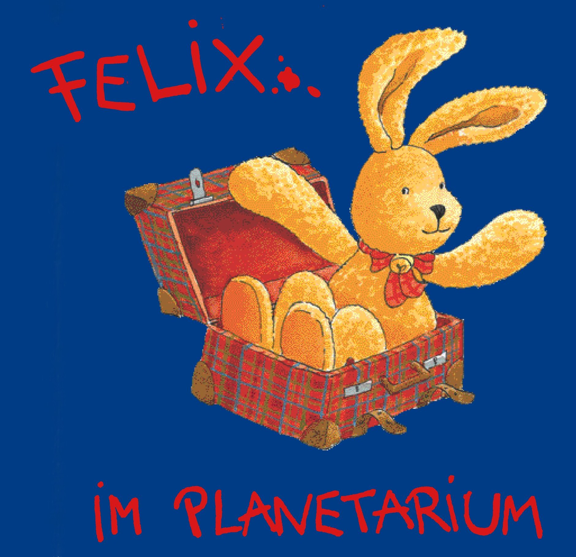 Felix_der_Hase(C)Coppenrath_Verlag.jpg