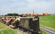 Bilddatei: Feldbahn1_191.jpg