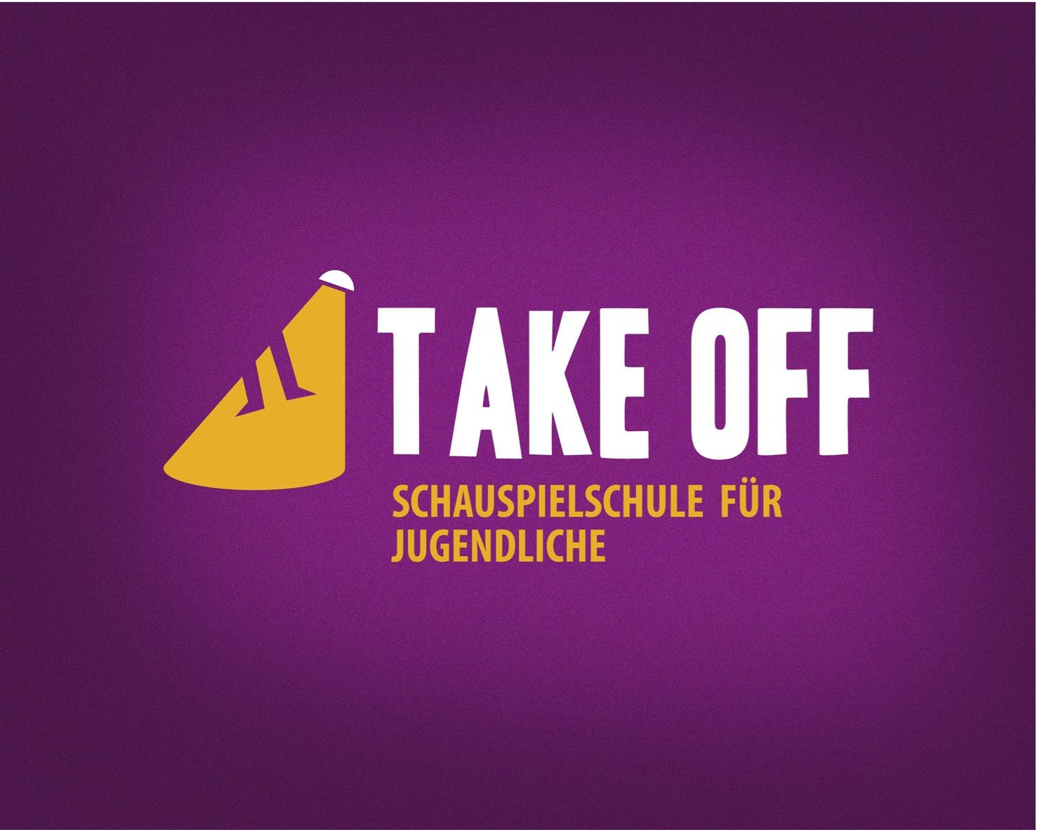 Bilddatei: Logo_TAKE_OFF.jpg