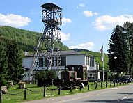 Bilddatei: 26.10._Bergwerk Ramsbeck_191.jpg