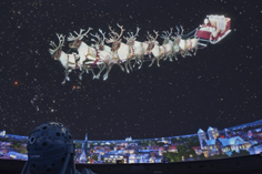 Sternenglanz Weihnachtszeit.jpg