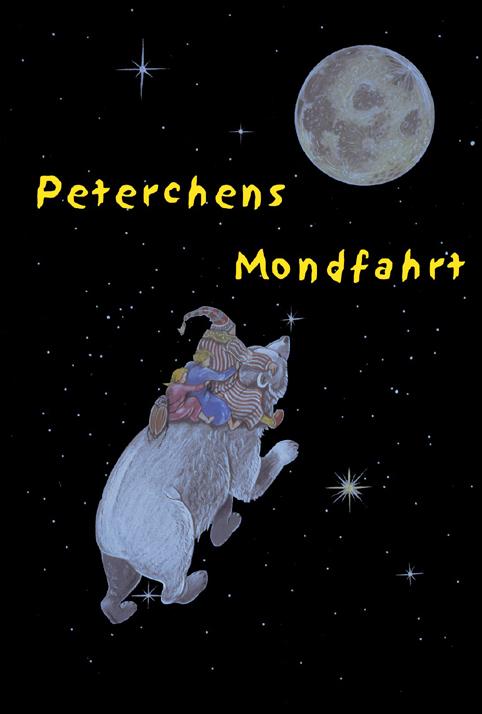 Bilddatei: Peterchen-482x714.jpg