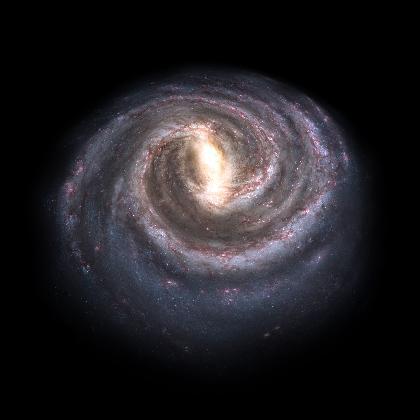 Unser-Universum_Milchstrasse_0083(c)LWL,Perdok.jpg