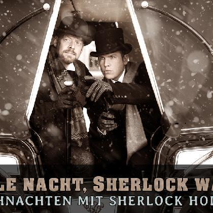 fb-titel-Sherlock-ASEW-2019_VA.jpg