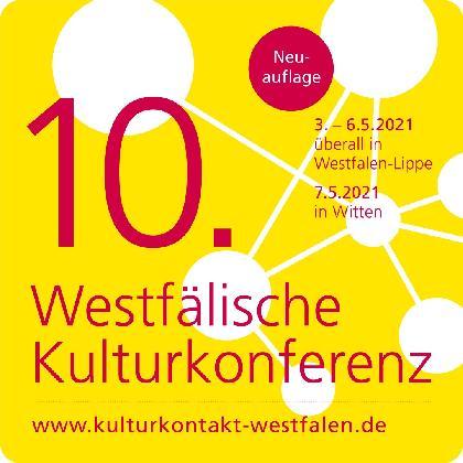 KK_2021_Insta_1080x1080px.jpg