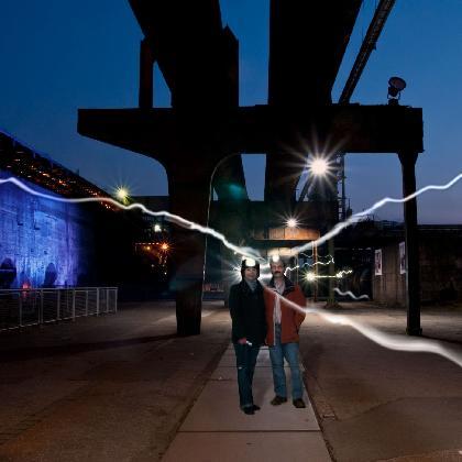 Nachts im Museum_Michael Schulze.jpg