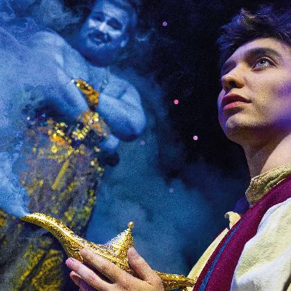 Aladin - das Musical_Pressebild 01_quer.jpg