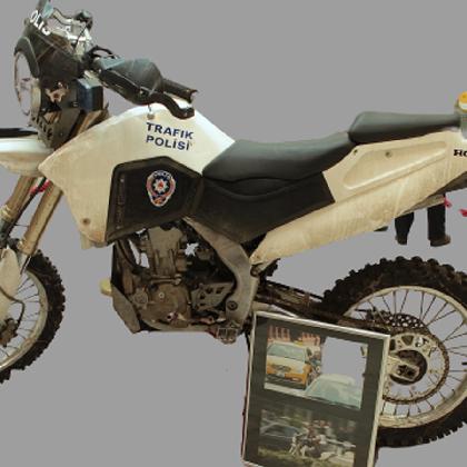 MotorradPolice2SKYFALL.png