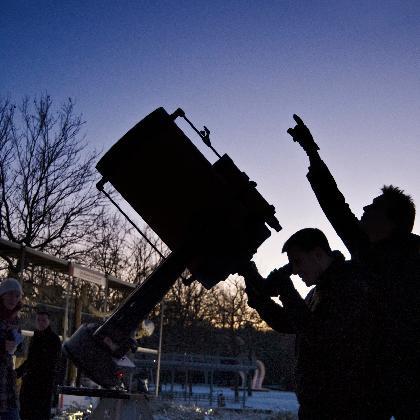 Teleskop-kl(C)Oblonczyk,LWL.jpg