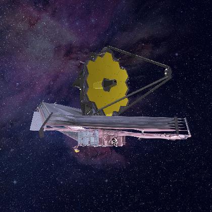 Astrovortrag_Voss(C)NASA.jpg