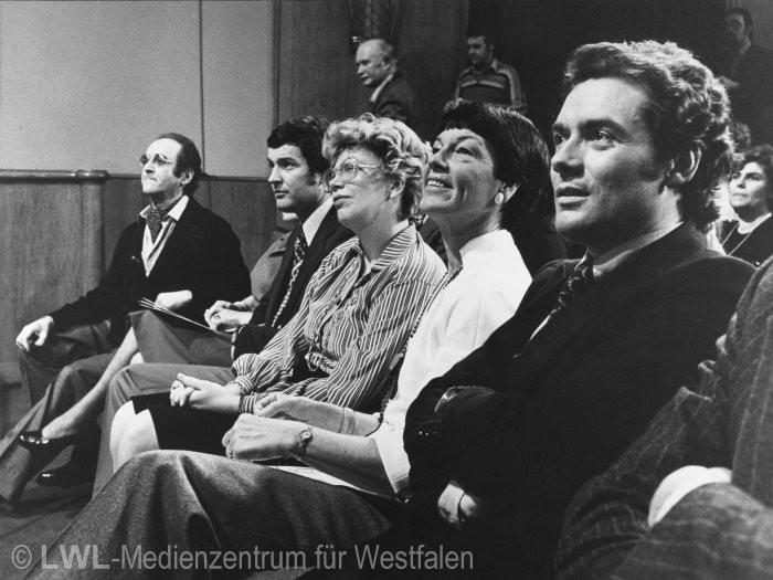 Alfred Biolek 1934 Tv Talkmaster Kochbuchautor Jurist Mediendatenbank