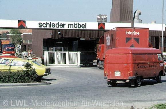 Schieder Möbelwerke Mediendatenbank