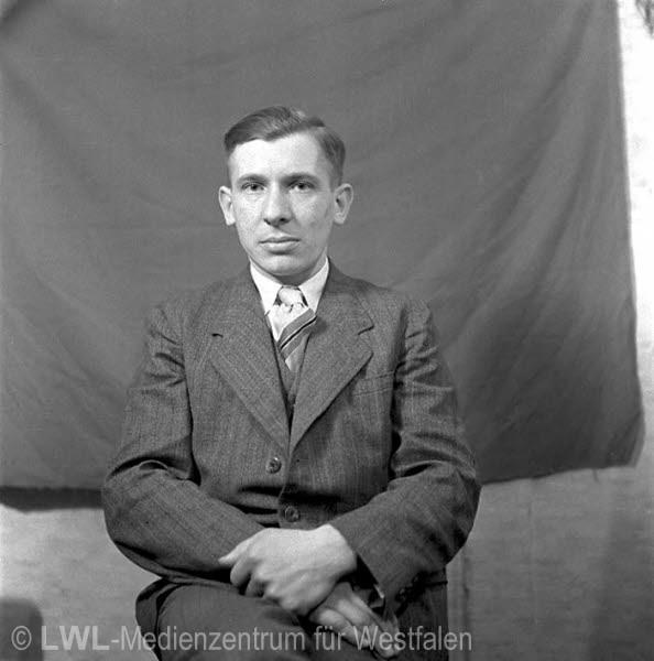 Herrenfrisur 1920 1949 Mediendatenbank
