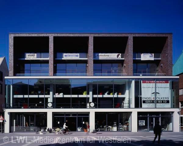 Möbelhaus Möbelgeschäft Raumausstatter Mediendatenbank