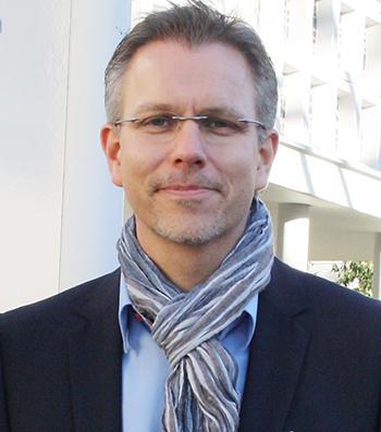Foto: Prof. Dr. Boris Schiffer