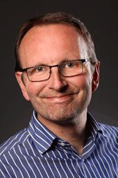 Klaus Niermann