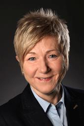 Monika Welzel