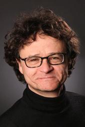 Michael Winkelkötter
