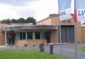 Bild der LWL-Klinik für Forensische Psychiatrie Dortmund (Link zur LWL-KFP Dortmund)