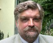Foto: Uwe Dönisch-Seidel, Landesbeauftagter für den Maßregelvollzug