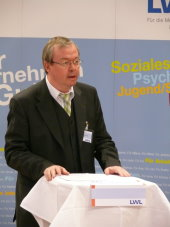 Foto von Richter am Landgericht Matthias Koller