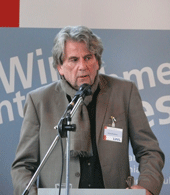 Foto: Hans Grösbrink