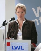 Foto: Dr. Ursula Schneider