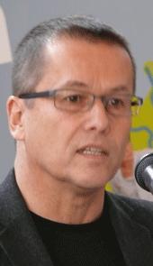 Foto: Prof. Dr. Ingmar Steinhart